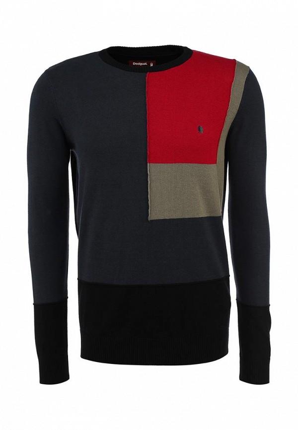 Модные Мужские Пуловеры 2015 С Доставкой