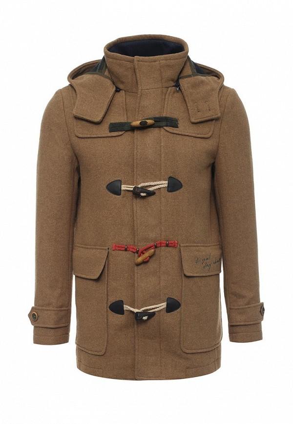 Мужские пальто Desigual 67E19B5