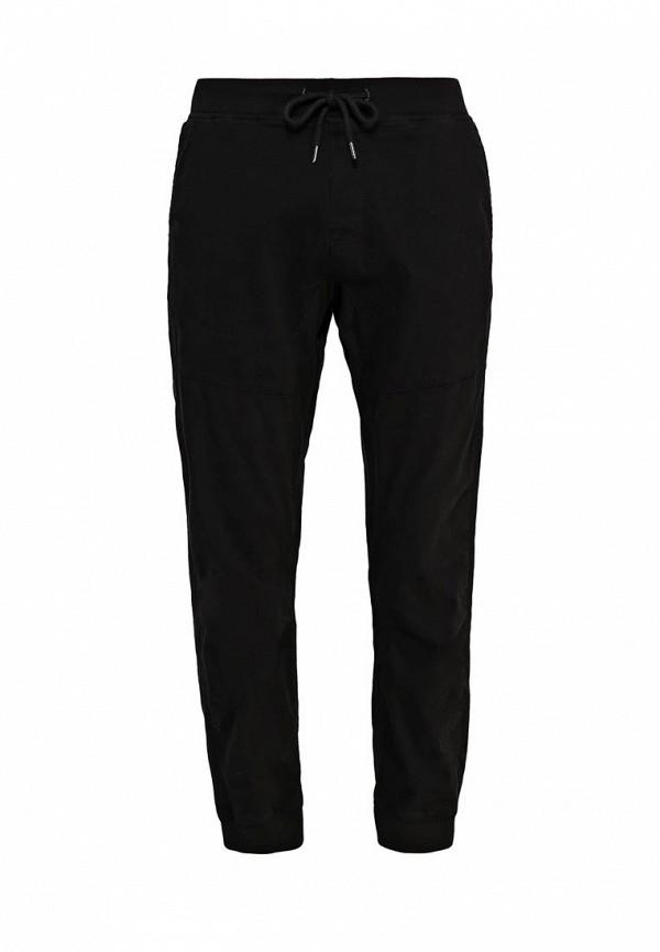 Мужские спортивные брюки Desigual 67P16A0