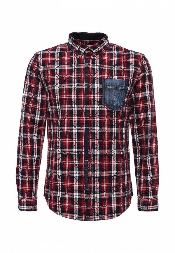 купить Рубашка Desigual Desigual DE002EMVNR39 дешево