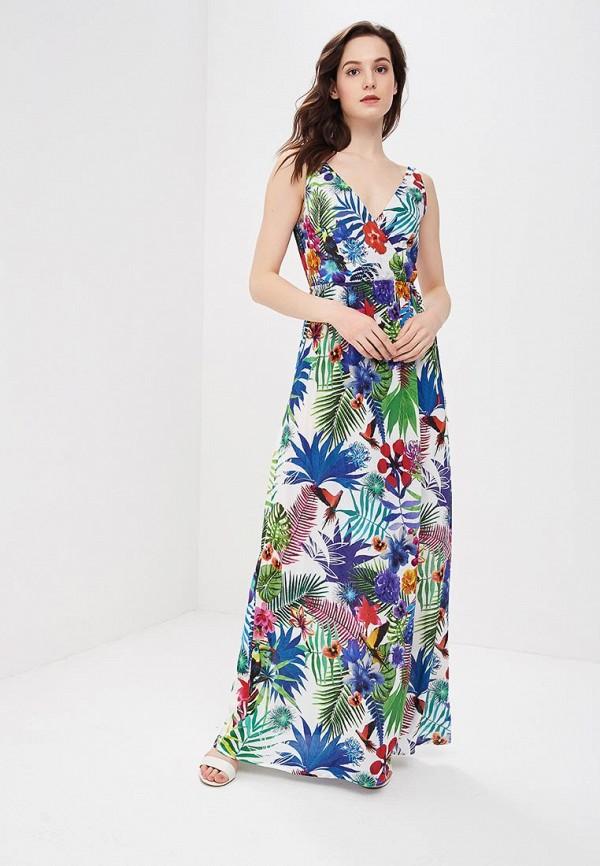 Платье Desigual Desigual DE002EWABXP2 платье desigual 17wwvk44 2000