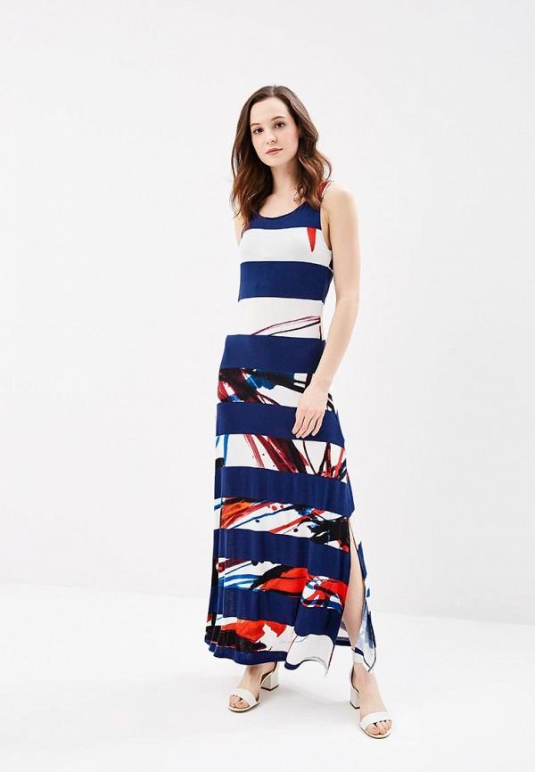 Платье Desigual Desigual DE002EWABXT5