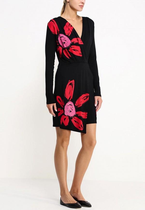 Desigual Купить Платье