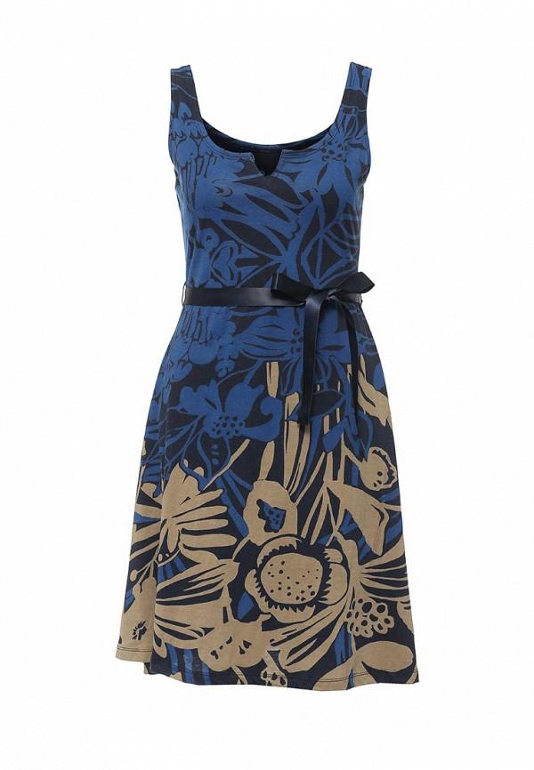 Летнее платье Desigual (Дезигуаль) 61V20C3