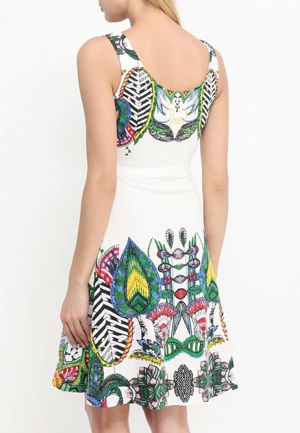 Desigual Платье Купить
