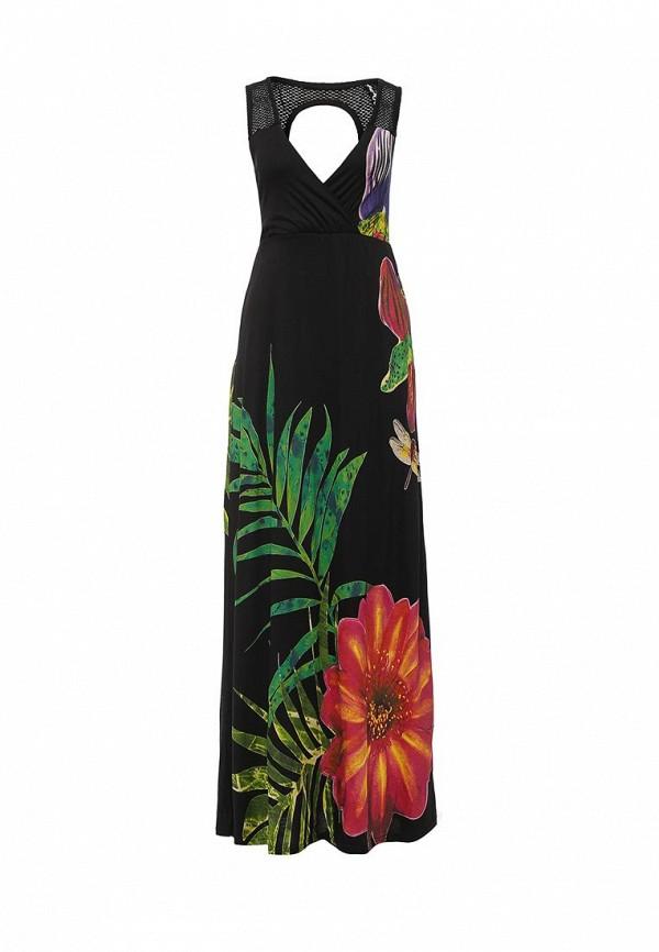 Платье Desigual Desigual DE002EWHJW61
