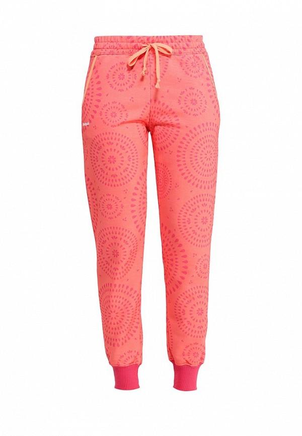 Женские спортивные брюки Desigual (Дезигуаль) 60P2SE1