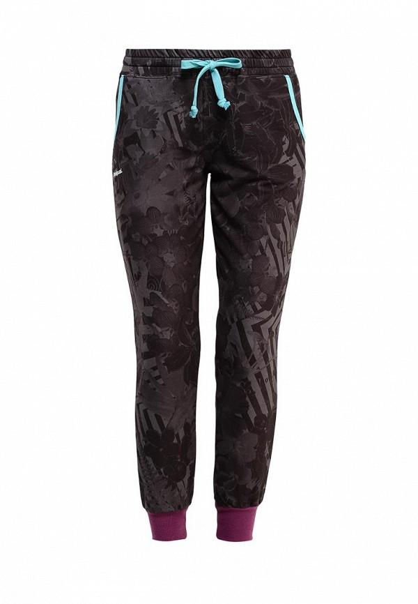 Женские спортивные брюки Desigual 67P2SA7