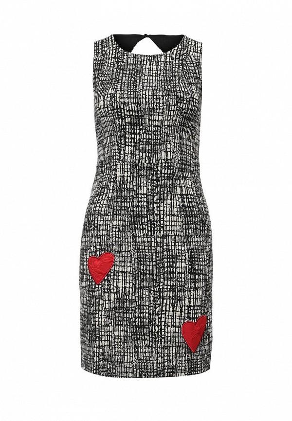 Платье Desigual 67V28C3