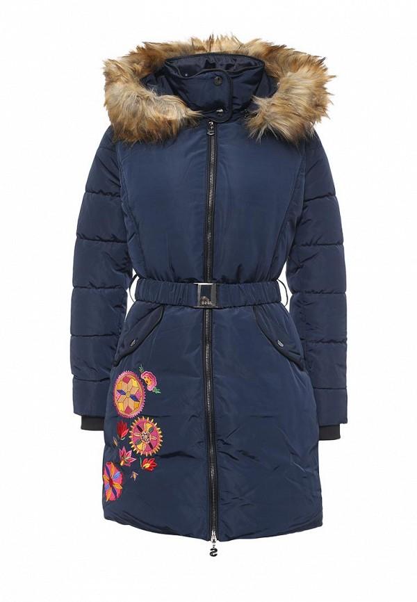 Куртка Desigual 67E29D4