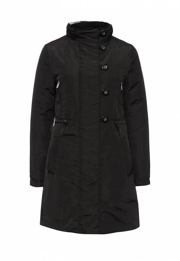 Куртка утепленная Desigual Desigual DE002EWJHJ41
