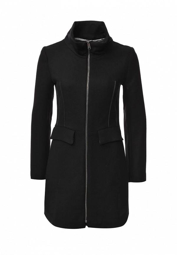 Женские пальто Desigual 67E2LC4