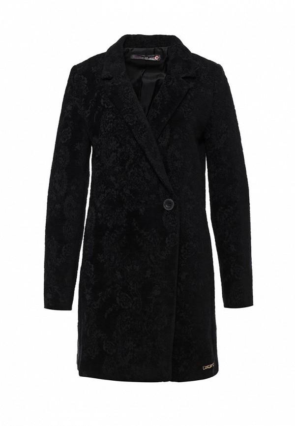 Пальто Desigual 67E20B8