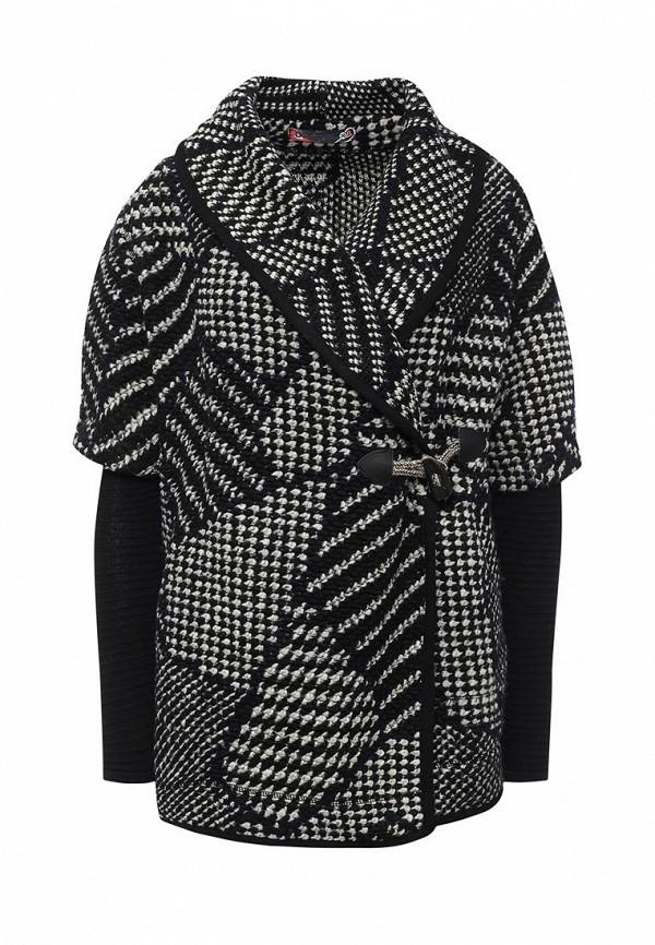 Пальто Desigual 67E20B9