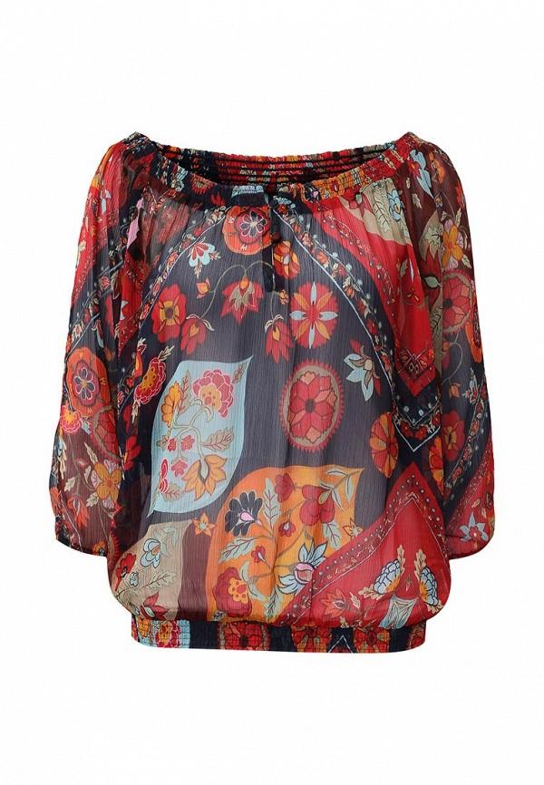Блуза Desigual 67B23D9