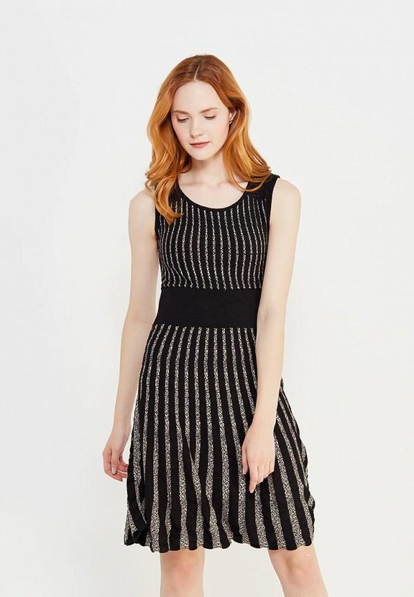 Платье Desigual Desigual DE002EWULC31 desigual 1045150