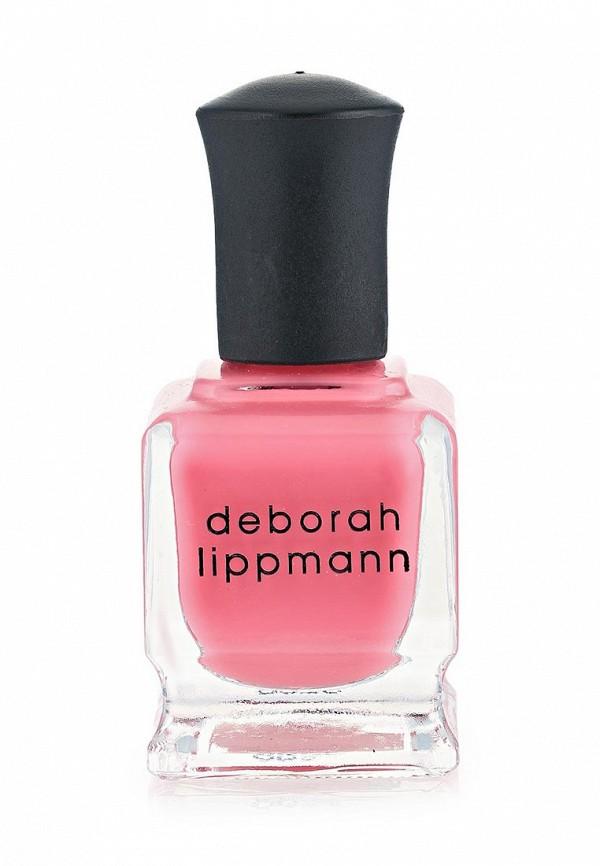 Лак для ногтей Deborah Lippmann Break 4 love