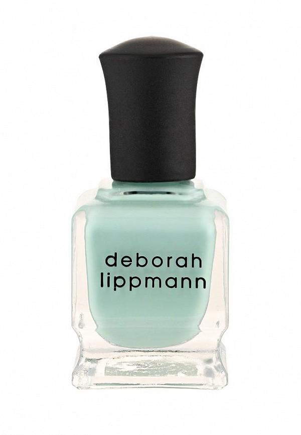 Лак для ногтей Deborah Lippmann Flowers In Her Hair