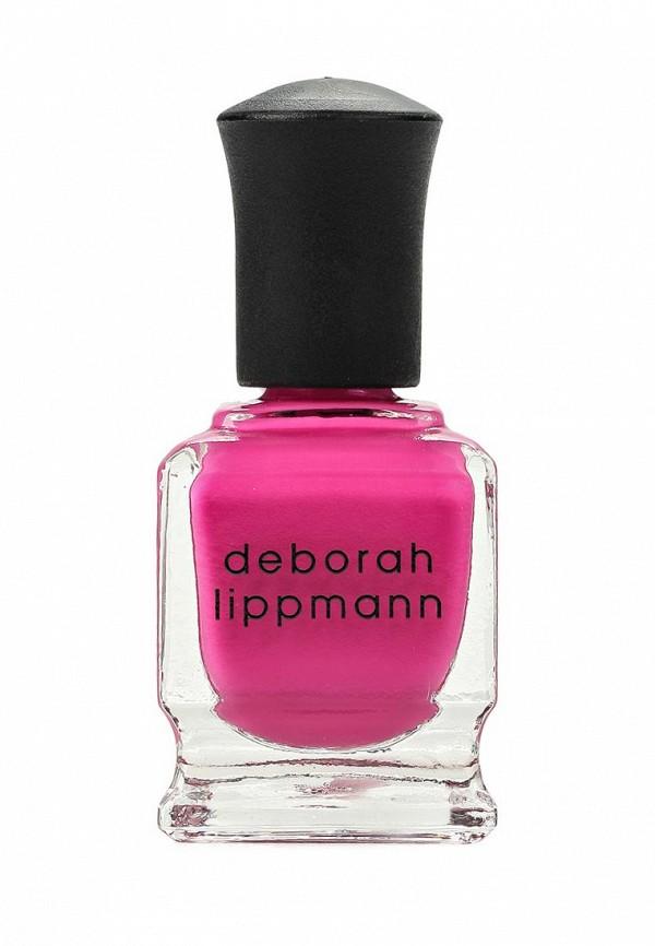 Лак для ногтей Deborah Lippmann Whip it