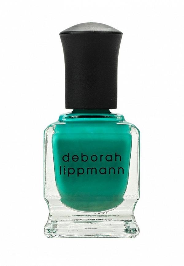 Лак для ногтей Deborah Lippmann Deborah Lippmann DE010LWBVT70 цена