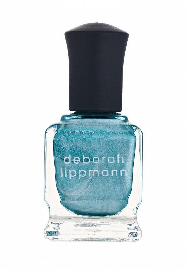 Лак для ногтей Deborah Lippmann 20281