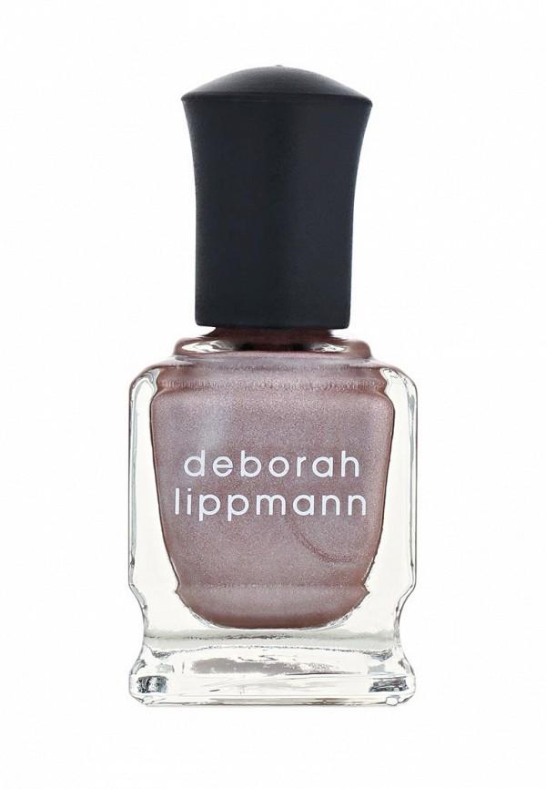 Лак для ногтей Deborah Lippmann 20286