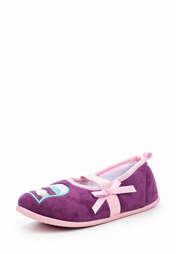 Домашняя обувь De Fonseca VIBRANTE