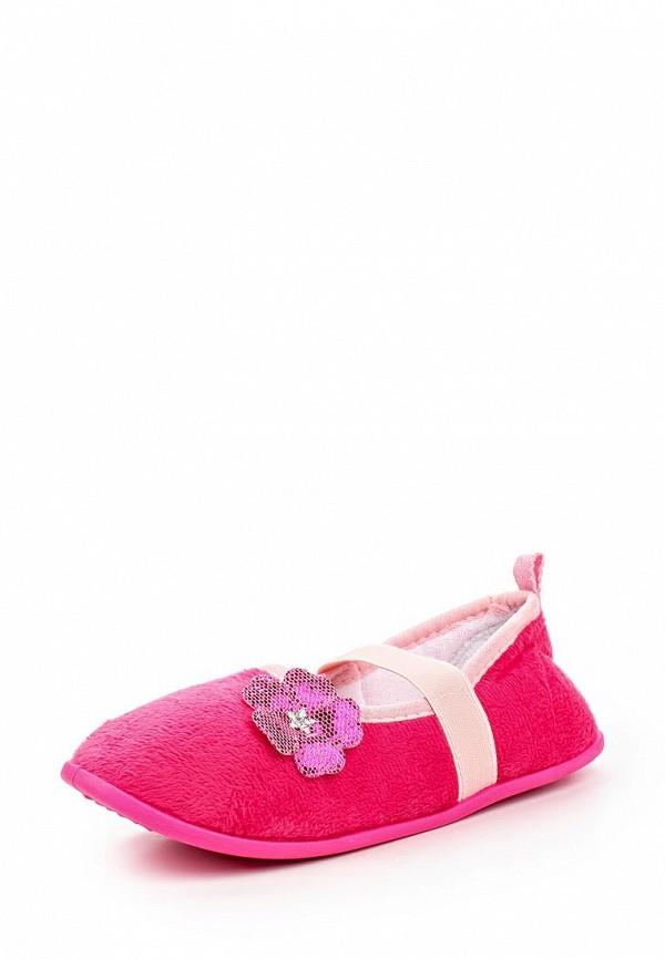 Домашняя обувь De Fonseca WAVESGI65