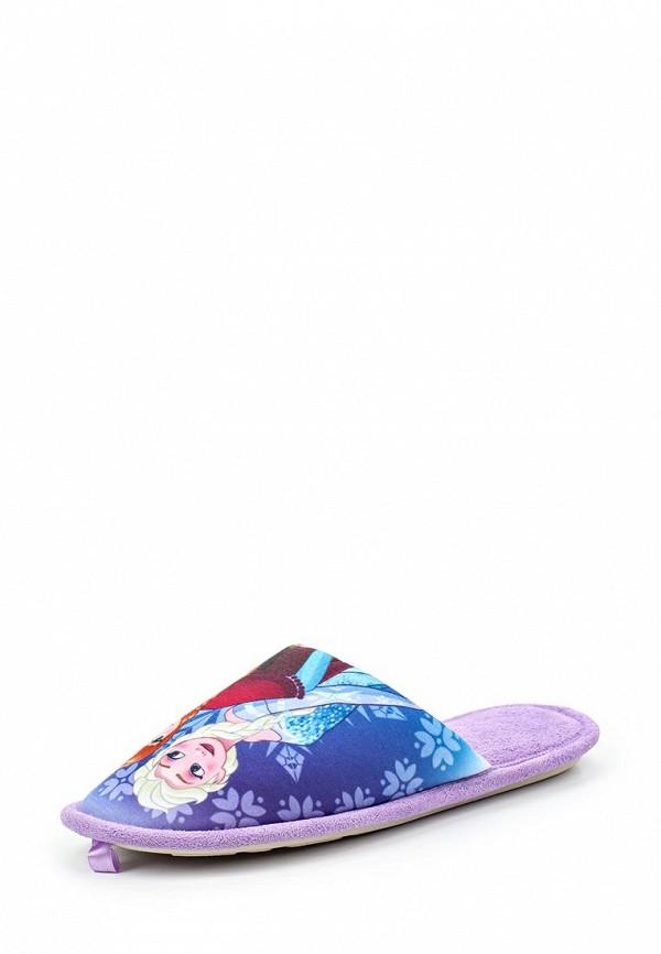 Домашняя обувь De Fonseca BARI G80