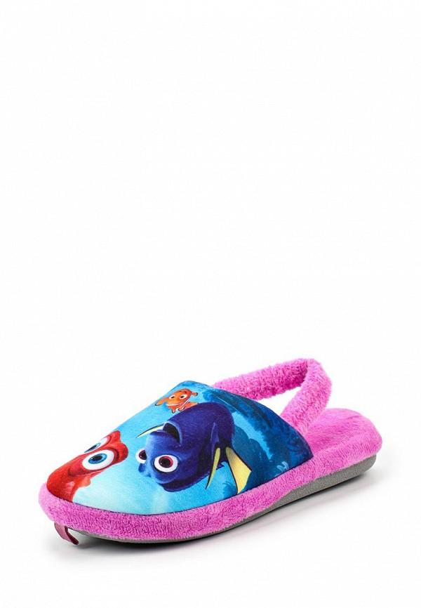 Домашняя обувь De Fonseca ROMA G83