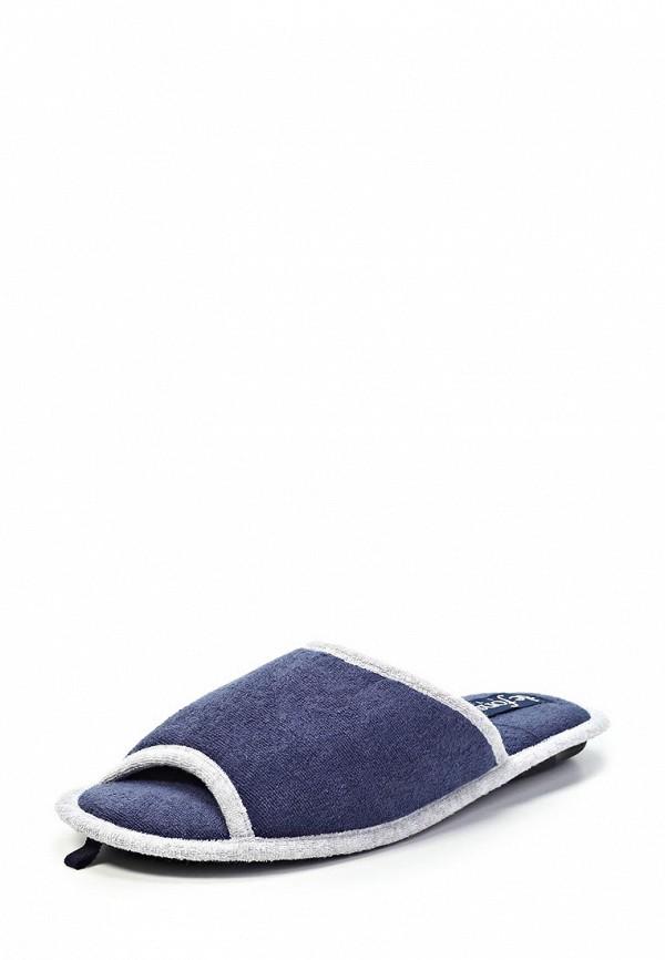 Мужская домашняя обувь De Fonseca ULISSE 2