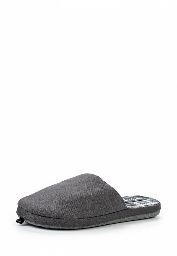 Мужская домашняя обувь De Fonseca CLASS 64 T
