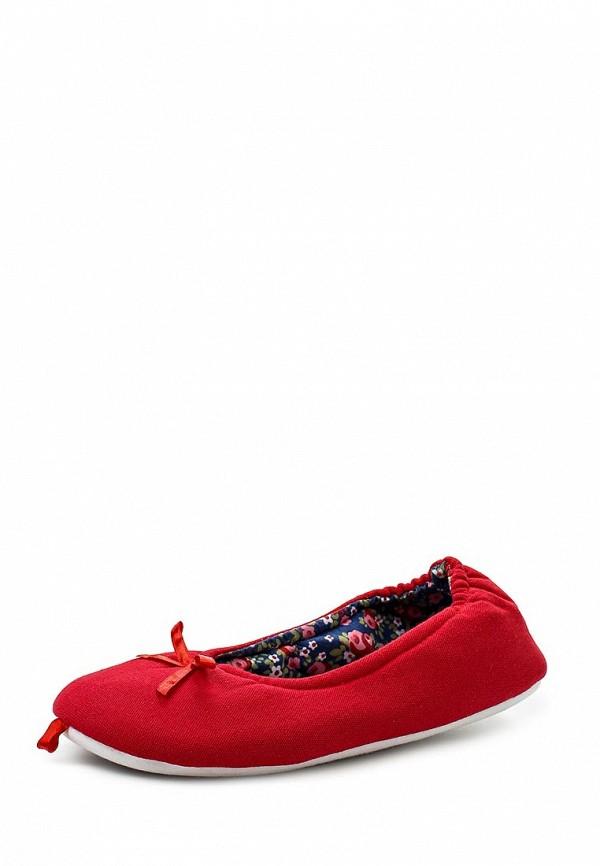 Женская домашняя обувь De Fonseca MIX70