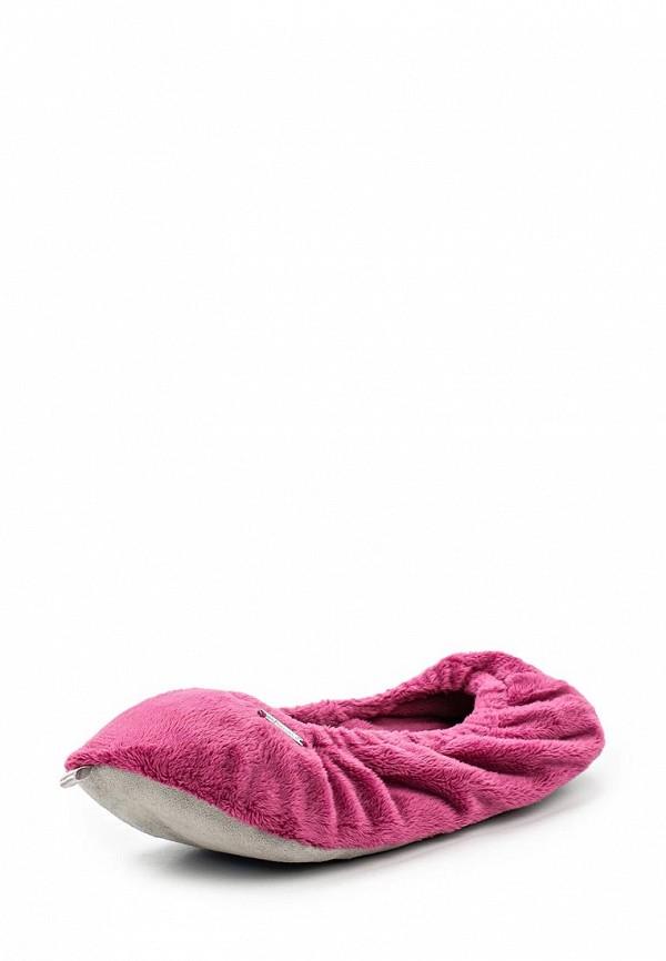 Женская домашняя обувь De Fonseca BASICDI61