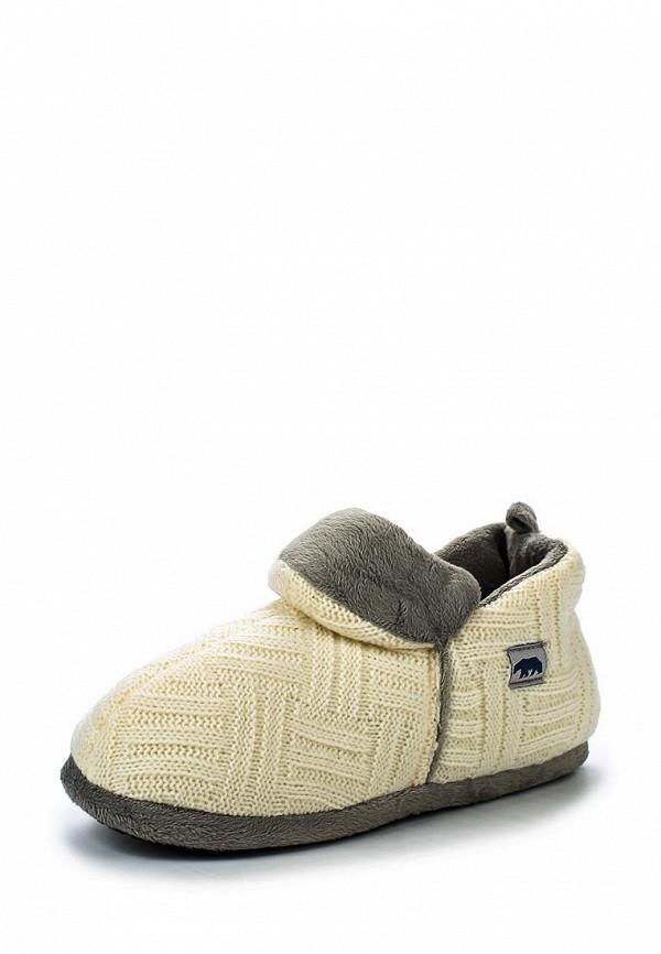 Женская домашняя обувь De Fonseca MAGLIADCH61G