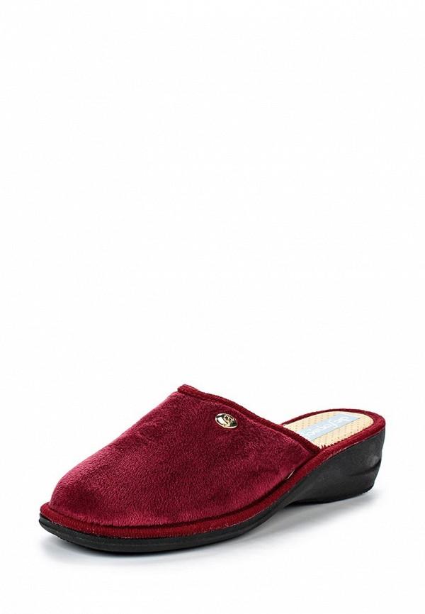 Женская домашняя обувь De Fonseca PISA W41