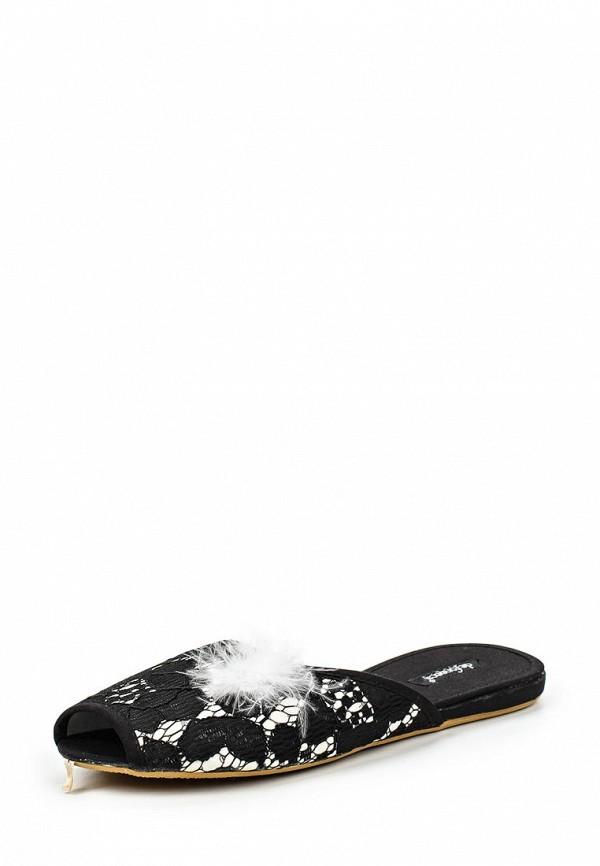 Женская домашняя обувь De Fonseca SECRET62 RU