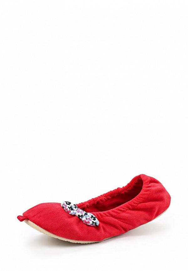 Женская домашняя обувь De Fonseca SIMPYDI61