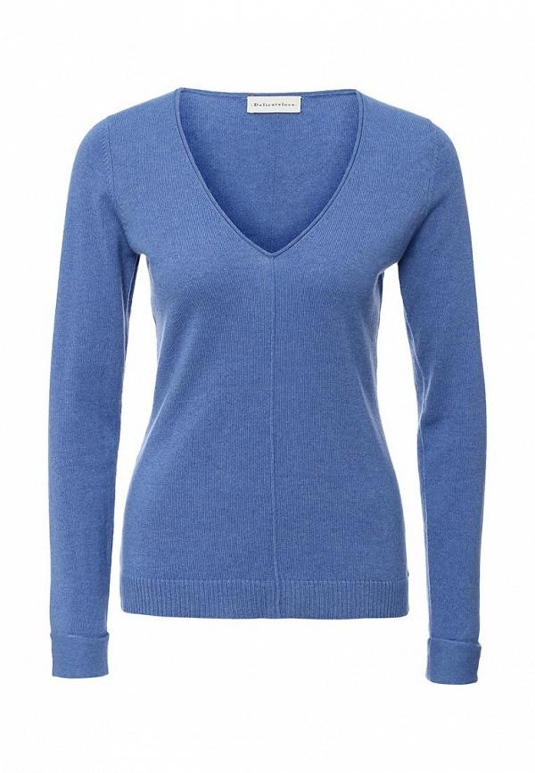 Пуловер Delicate Love DL 4092