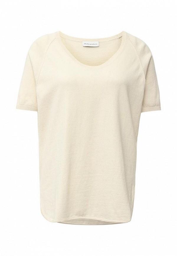 Пуловер Delicate Love DL 162-0108