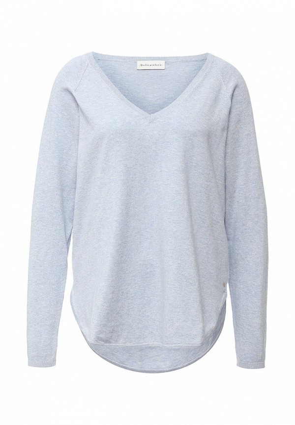 Пуловер Delicate Love DL 162-0109