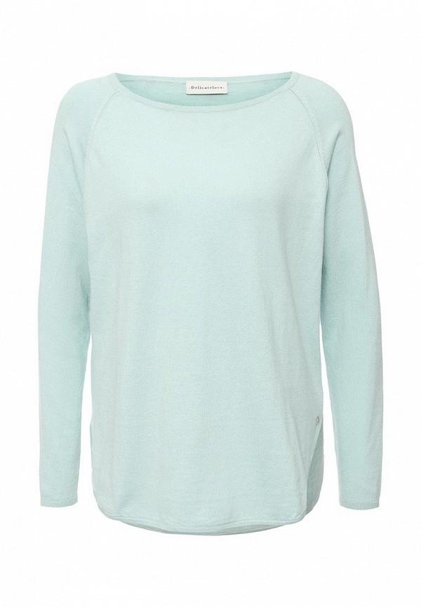 Пуловер Delicate Love DL 162-0110