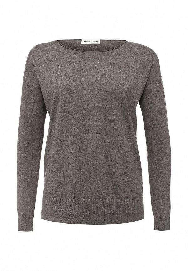 Пуловер Delicate Love DL 1620101