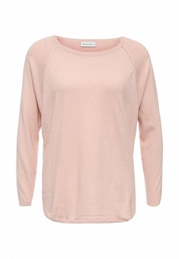 Пуловер Delicate Love DL 1620110