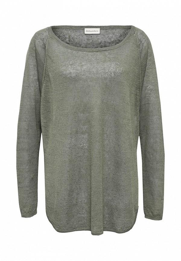 Пуловер Delicate Love DL 1621009