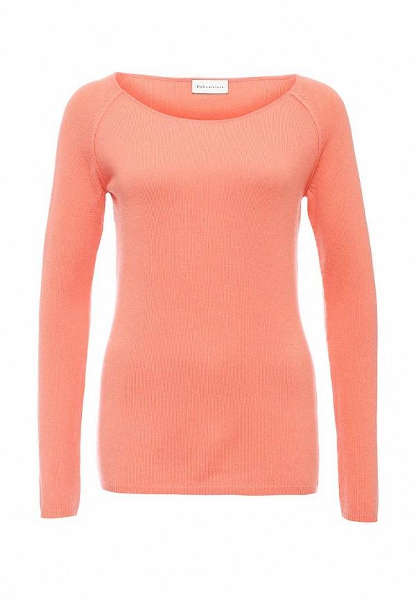 Пуловер Delicate Love DL 1624000