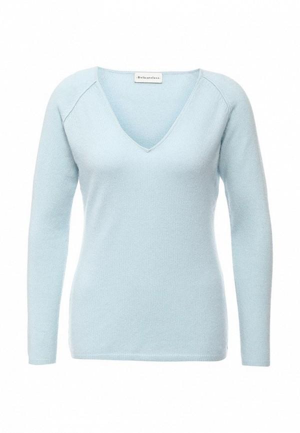 Пуловер Delicate Love DL 1624002
