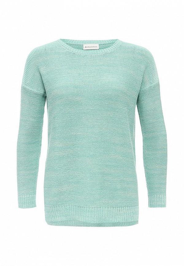 Пуловер Delicate Love DL 1626007