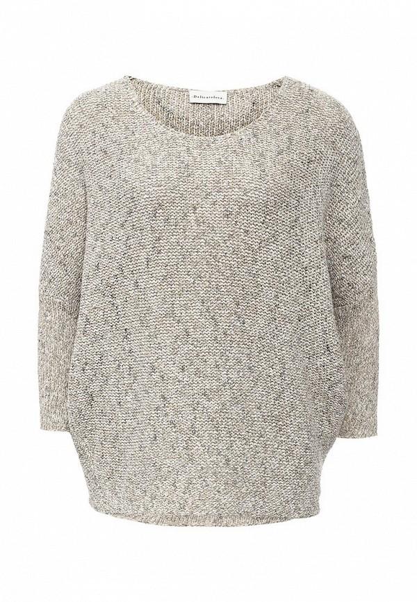 Пуловер Delicate Love DL 1626013