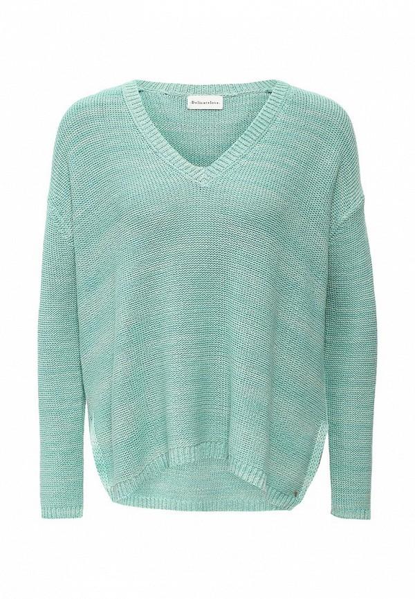 Пуловер Delicate Love DL 1626015